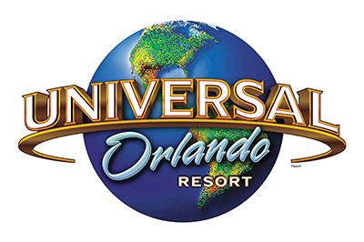 Universal Orlando title=