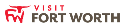Visit-FortWorth