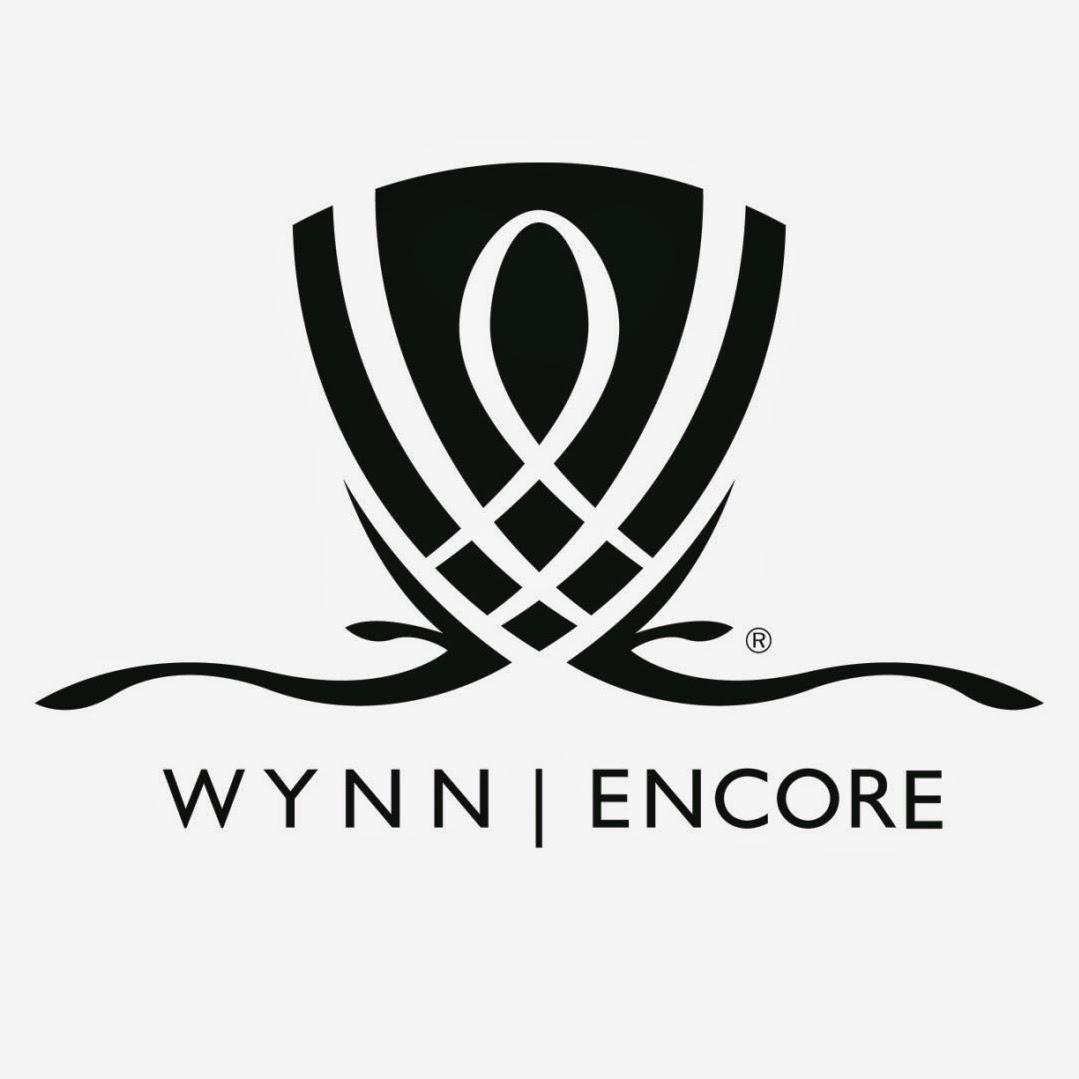 Wynn Encore