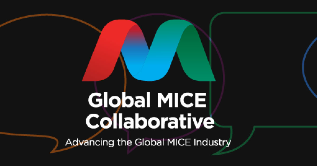 Leading MICE Industry Associations Come Together to Make the Industry Stronger