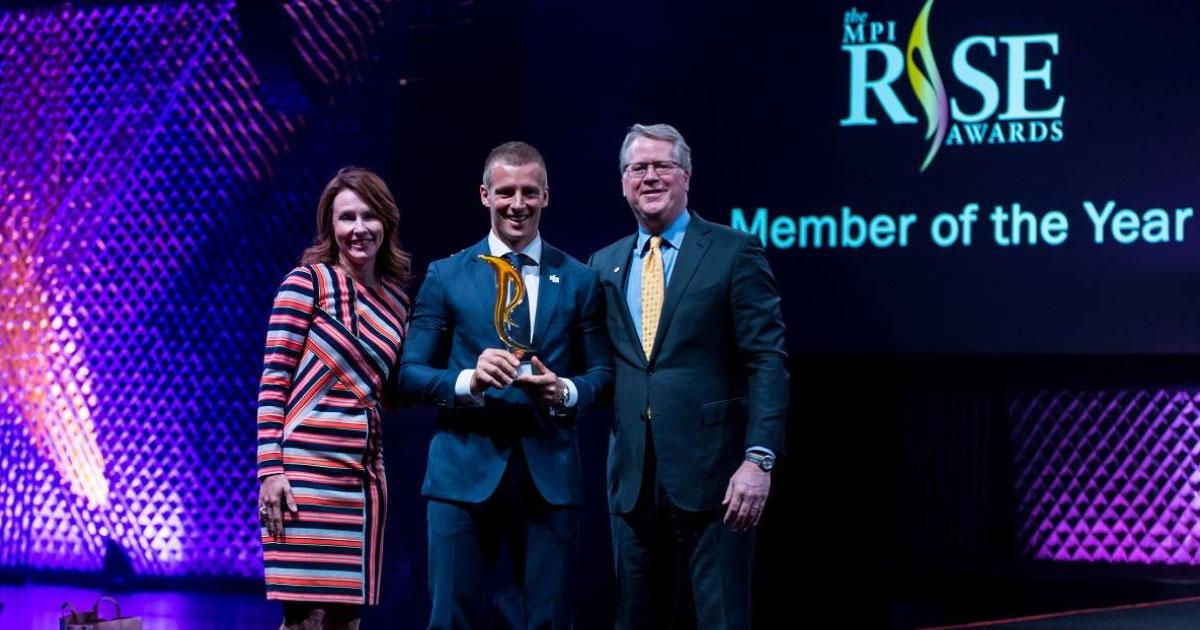 Rise-Awards