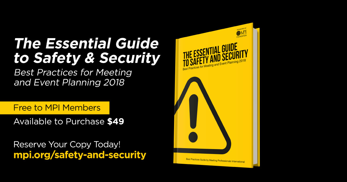 Safety-and-Security-Guide
