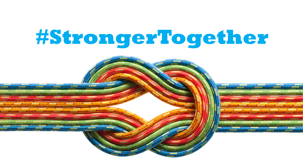 Stronger-Together-Sexual-Harassment-Coalition