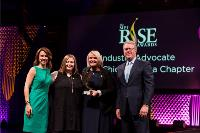 RISE-18---Chicago-Area-(Industry-Advocate)
