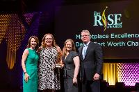 RISE 18 - DFW (Marketplace Excellence)