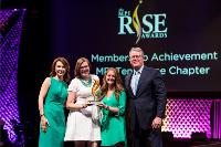 RISE-18---Tennessee-Chapter-(Membership-Achievement)