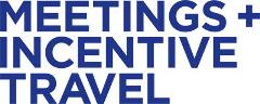 Meetings + Incentive Travel