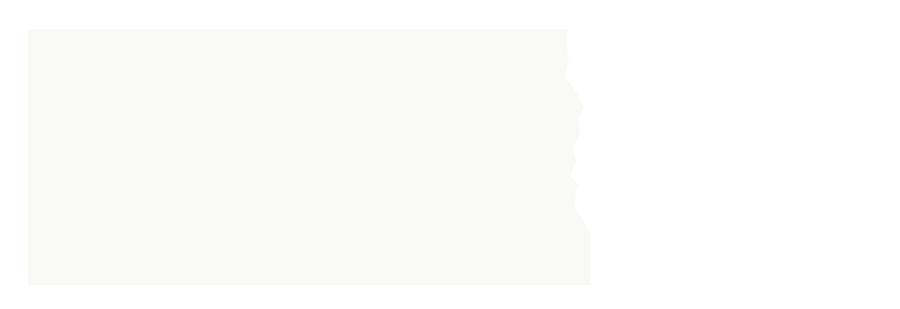 EMEC logo