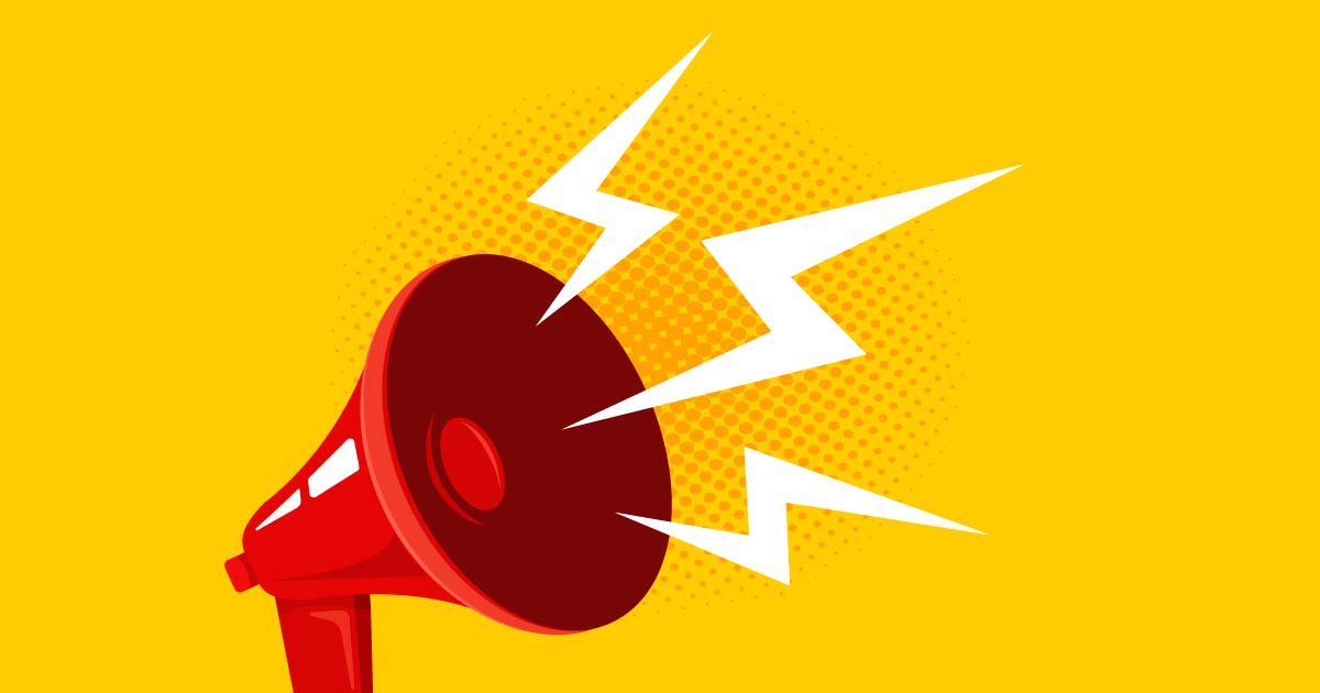 Ready? Engage! Your Onsite Event Communications Plan