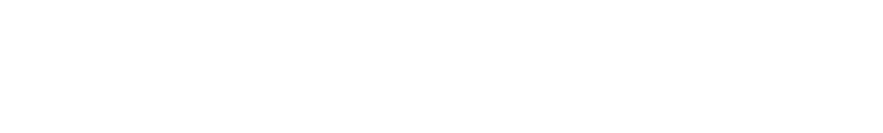 EXPERIENTIAL-MARKETERS-AND-DESIGNERS