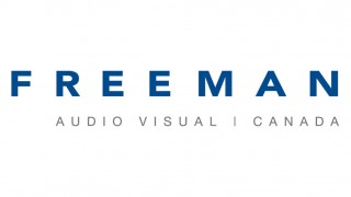 Freeman-Audio-Visual-Canada-320x180