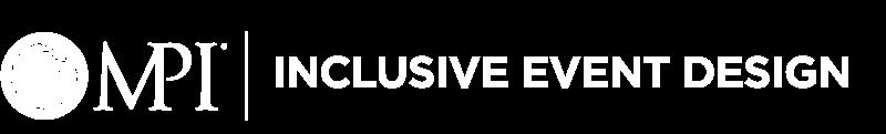 inclusive-event-design
