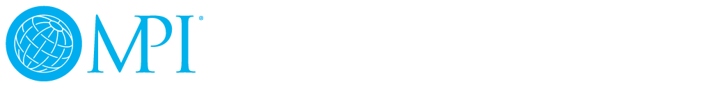 Meeting-Executives-Planners