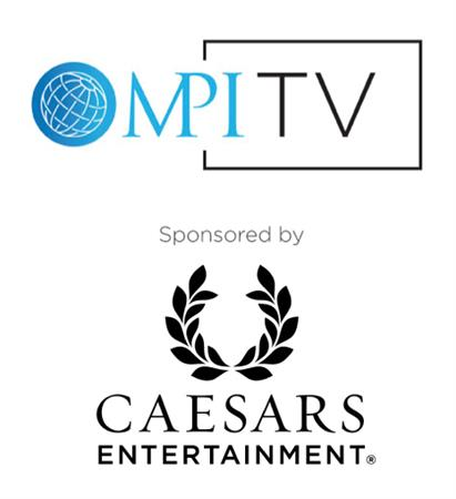 MPITV-Caesars Entertainment