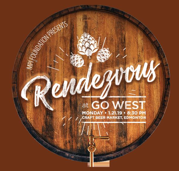 Rendezvous_GoWest_barrel_web