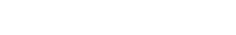 Safety & Security Community
