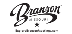 Branson Lakes Convention & Visitors Bureau