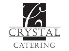 Indiana Roof Ballroom/Crystal Catering