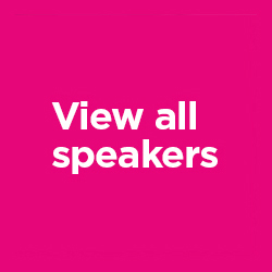 View All Speakers
