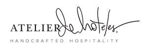 Atelier de Hotels SA DE CV