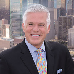 Craig T. Davis