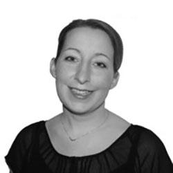Anne Seeberg