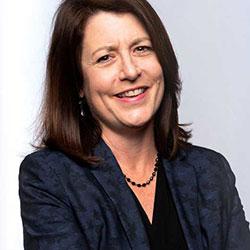 Melissa Milione