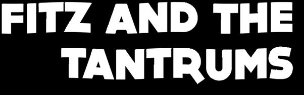 Fitz_logo