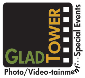 Glad Tower