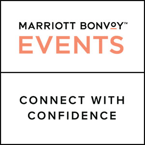 Marriott Bonvoy Events