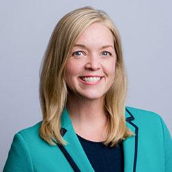 Michelle Allgauer