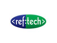 Reftech