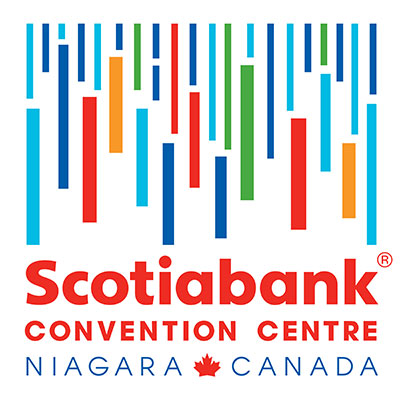 Scotiabank Convention Center