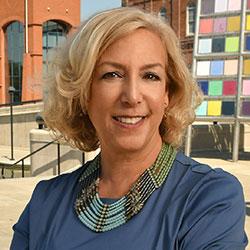 Susie Townsend