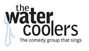 The Water Coolers
