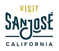 Visit San Jose