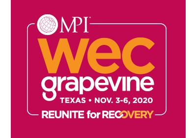WEC Grapevine