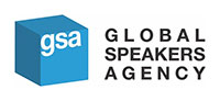 Global Speakers Agency