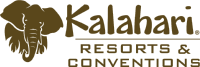 Kalahari Resorts-200
