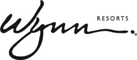 wynn_sign_resorts_med-200