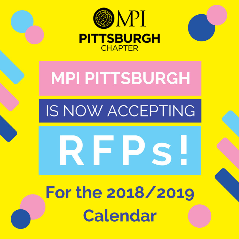 2018-19_RFP_Graphic