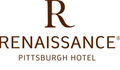 Renaissance Hotel Pittsburgh