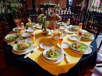 luncheon_2
