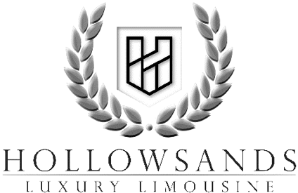 Hollowsands_Logo