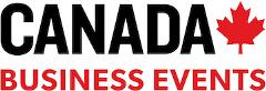 Canada Business Events