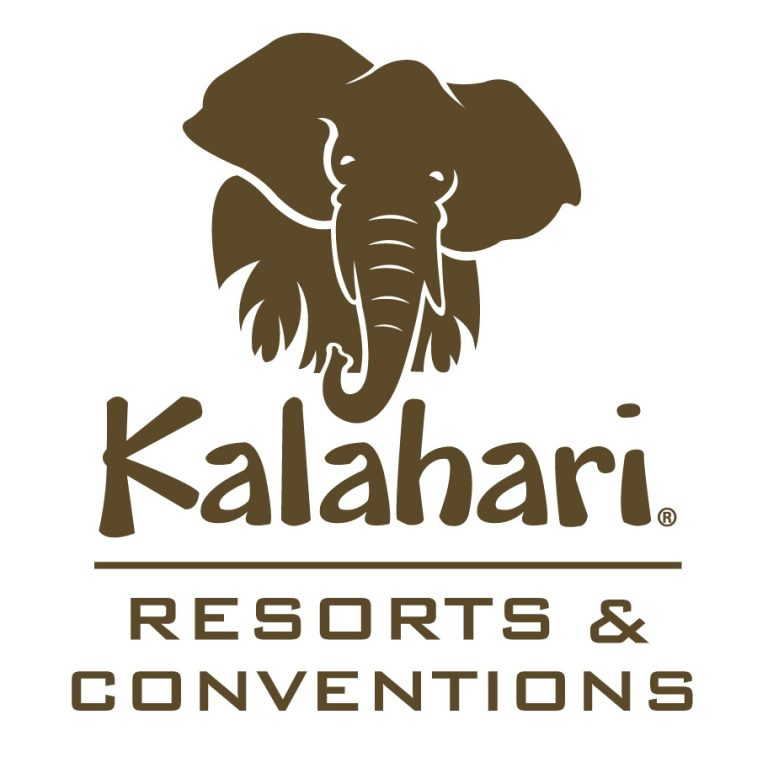 kalahari_brown_logo-768x768