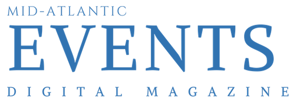 Mid Atlantic Events Magazine