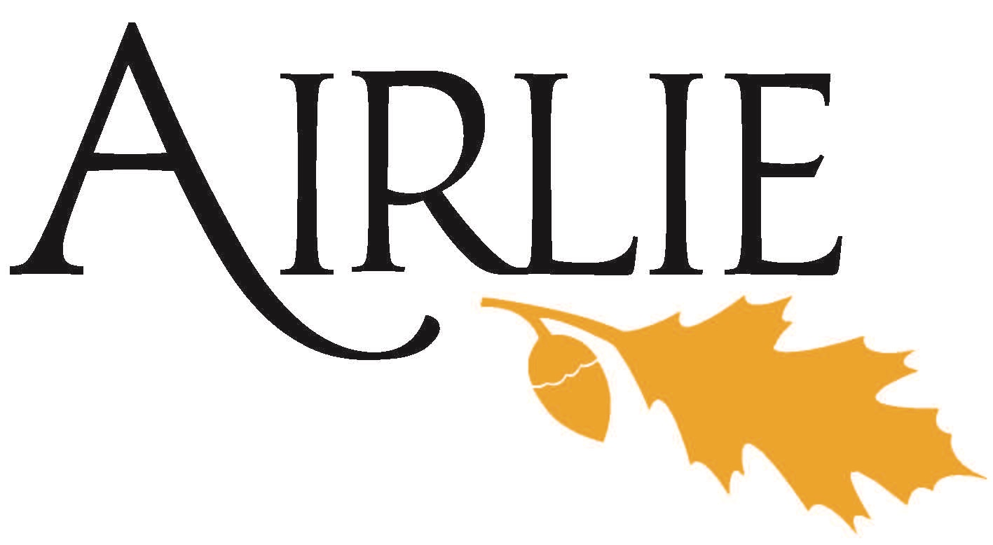 Airlie_logo_black_and_gold 9.12.16