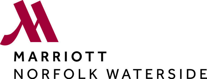 Marriott_Norfolk_Waterside_logo