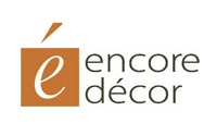 encore-decor